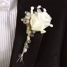 corsage prices prom flowers pasflowers