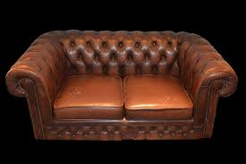 Armchair Leather Free Images Bench Furniture Couch Armchair Leather Seat