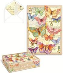 punch studio stationery notepads address card holders file and