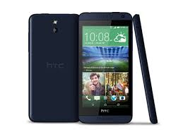 Htc Wildfire Notes App by Htc Desire Série Notebookcheck Fr