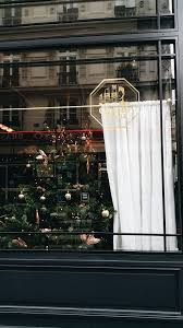 stay in paris le grand pigalle 75009 my parisian lifemy