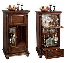 Victuals Bar Cabinet Bar Cabinets For Home Dubai Home Bar Design Furniture