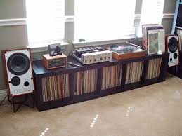 331 best hi fi images on pinterest audiophile music and turntable