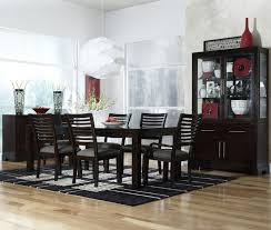 118 best dining room images on pinterest home dining room and