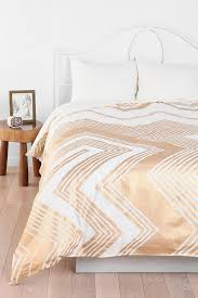 Urban Outfitters Ruffle Duvet Saw This Duvet On