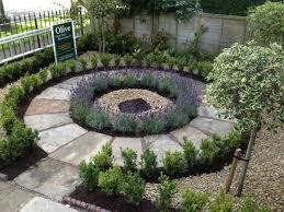 Small Backyard Garden Ideas Garden Design Small Garden Design Modern Garden Design Backyard