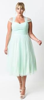 cocktail dresses for wedding the 25 best plus size cocktail dresses ideas on