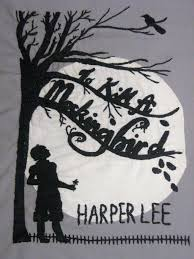 Book Report On To Kill A Mockingbird Why Everyone Should Read To Kill A Mockingbird