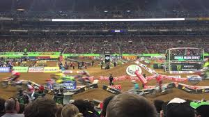 monster truck show in st louis mo supper cross in st louis missouri youtube
