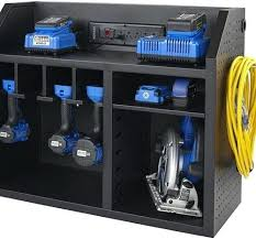 wall mounted tool cabinet wall mounted charging station wall mount charging station unique