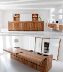 kitchen islands long kitchen island ideas movable kitchen island