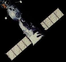 soyuz t 1 15 7k st 11f732 gunter u0027s space page