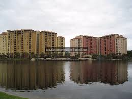 Wyndham Bonnet Creek Floor Plans by Jan 30 Feb 1 3 Bedroom Prez Wyndham Bonnet Creek Resort Orlando
