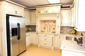 how to glaze kitchen cabinets cabinet glazing cost rumorlounge club