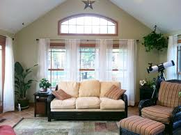sunroom window treatments lightandwiregallery com