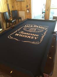 how to refelt a pool table video pool table movers pool tables pool cues shuffleboard with all
