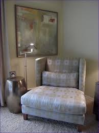 Accent Chairs For Bedroom Bedroom Wonderful Lounge Chair Cream Accent Chair Bedroom Side
