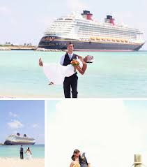 disney cruise wedding disney cruise wedding by we call this artfully wed wedding