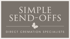 simple cremation what we do simple send offs direct cremation specialists