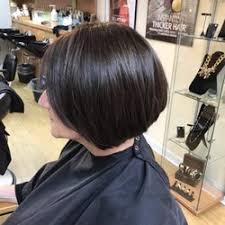 notwalk ct black hair shear cut 19 reviews hair salons 328 main ave norwalk ct