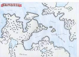 Cambria Map Vote Now In The Sellsword Summer Map Contest U2013 Wasd20