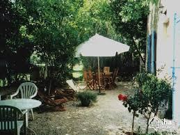 chambre à louer aix en provence location aix en provence dans une maison pour vos vacances