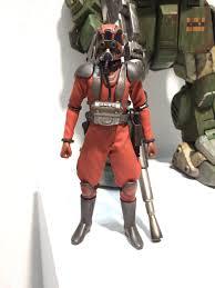 armored trooper votoms threezero 1 12 scale armored trooper votoms super robot world