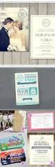 56 best invitations u0026 stationery images on pinterest stationery