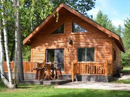 Lake Superior Cottages by Top 50 Au Train Vacation Rentals Vrbo
