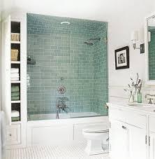 bathroom update ideas bathroom updates ideas master bathrooms on houzz 4x4 bathroom