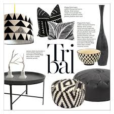 interior design home accessories 86 best tribal inspiration images on style