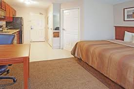 Used Furniture For Sale South Bend Indiana Hotel Candlewood Suites South Bend In Booking Com