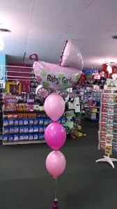 the 178 best images about cool balloon ideas on pinterest