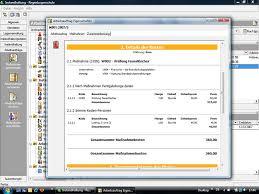 architektur cad facility management vom cad zum cafm architektur