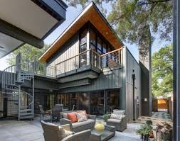 100 small home designs under 1000 square feet 25 best