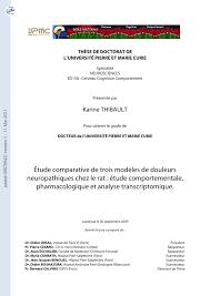 cuisine mol ulaire d inition étude comparative de trois modèles de pdf available