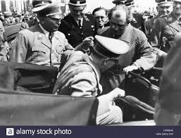 ferdinand porsche beetle adolf and ferdinand porsche stock photos u0026 adolf and