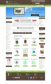 89 best free zen cart templates images on pinterest cart