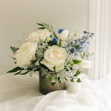 flower delivery denver denver florist flower delivery by plum flowers