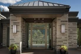 Steel Clad Exterior Doors Pivot Doors Grabill