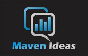 home design assistant jobs virtual assistant jobs 4 april 2016 maven ideas