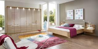 Schlafzimmer Ohne Bett Erleben Sie Das Schlafzimmer Torino Möbelhersteller Wiemann