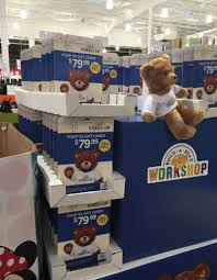 build a gift cards costco discounted american girl and build a gift cards my