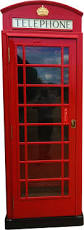 Red Phone Booth Cabinet British Bits Restorers And Supplier Of The British Red Telephone