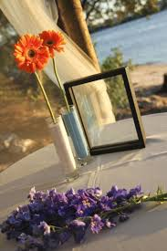wedding sand ceremony vases 151 best beach wedding images on pinterest marriage sands and