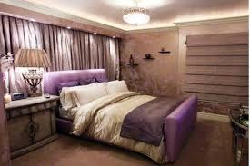 purple and brown bedroom luxury purple bedroom interior design ideas avso org