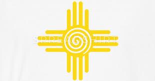 whitten mexico zia sun symbol die cut vinyl decal zia zia