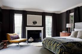 Best Colors To Paint A Bedroom At Home Interior Designing - Good colors for bedroom