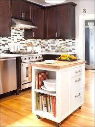 dark kitchen cabinets and dark wood floors pics perfect home design
