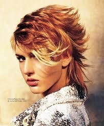 medium length hair styles shorter in he back longer in the front womens haircut short back long front and hairstyle hairstyles women